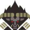 AMBONE105's avatar