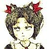 Ambratolm's avatar