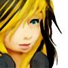 ambre-blablabla's avatar