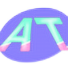 AmbreaTaddy's avatar
