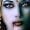 ambredubois's avatar