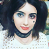 Ambreen007's avatar