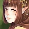 Ambrethil's avatar