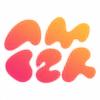 AmbrGraphics's avatar