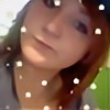 ambriaaaaaa's avatar