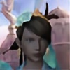 Ambrial-Rashelle's avatar