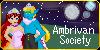 AmbrivanSociety