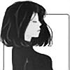 Ambrodias's avatar