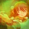 AmbrogioDuo's avatar