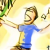 Ambroise-H's avatar