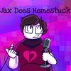 Ambrolen's avatar