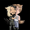 Ambrollins1593's avatar