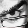 ambroochizafer's avatar