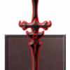 AmbroPrime's avatar