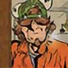 Ambros489's avatar