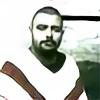 Ambrose007's avatar