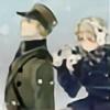 AmbroseDraco's avatar