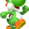 AmbroseGirl3's avatar