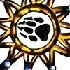Ambrosia-Ambi's avatar