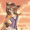 Ambrosia-Ashcrofte's avatar