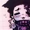 Ambrouillamini's avatar