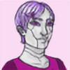 Ambryne's avatar