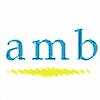 ambstock's avatar