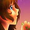 ambuh-linn's avatar