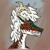 AMBUKNIGHT's avatar
