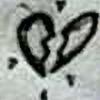 AmbulanceAngel's avatar