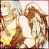 ambulette's avatar
