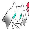 Ambumoo's avatar