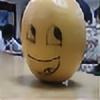 Ambuneko-Yomikage's avatar