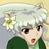 amburger91's avatar