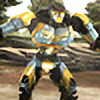 Ambus-NO1-fan's avatar