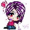 Ambush-Ur8's avatar