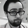 Ambv's avatar