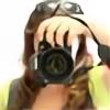 Amby-Snaps's avatar