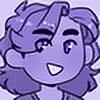 Ambybear's avatar