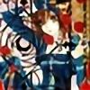 Ambygs123's avatar