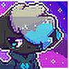 AmbyIsTrash's avatar