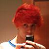 Ambylise's avatar