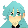 Ambymation's avatar
