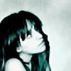 Ambyon's avatar