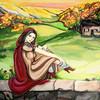 AmbyrEvans's avatar