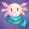 Ambystroma's avatar