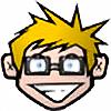 AMCDeathKnight's avatar