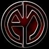 AMCDesign's avatar