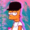 amcern64's avatar