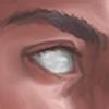 aMci12's avatar